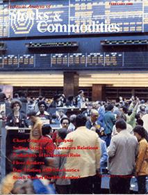 February 1985