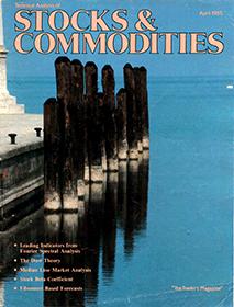 April 1985