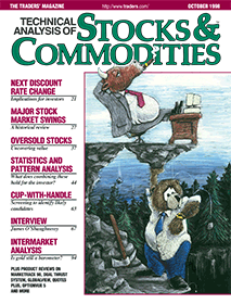 October 1998