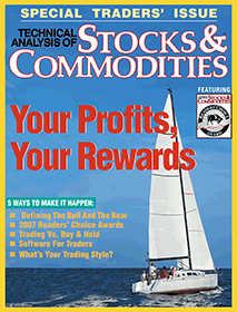 Bonus 2007