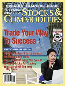 Bonus 2008