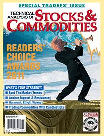 Bonus 2011