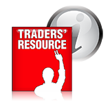 Return to Traders' Resource homepage
